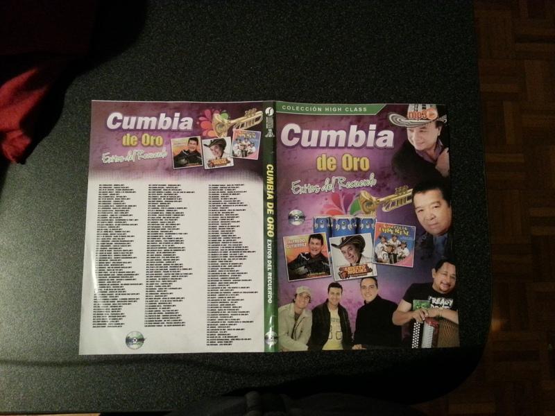 Cumbia_de_Oro_-_Exitos_del_Recuerdo_m