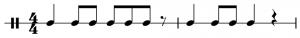 Cha-Cha_dance_pattern