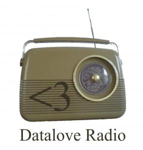 Datalove Radio