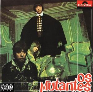 Os_Mutantes_-_Os_Mutantes-Frente