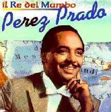 PerezPrado1