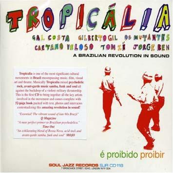 Various-Tropicalia_b[1]