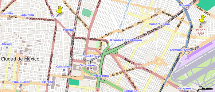 map_peñòn-tepito