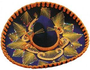 sombrero_2d00c88e3edc5cea466355151cdac3d1